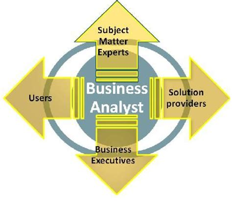 Project analyst resume skills